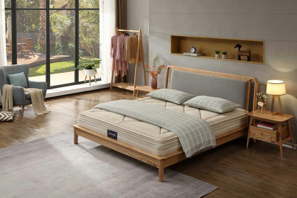 nội thất nội địa Trung Quốc - phòng ngủ