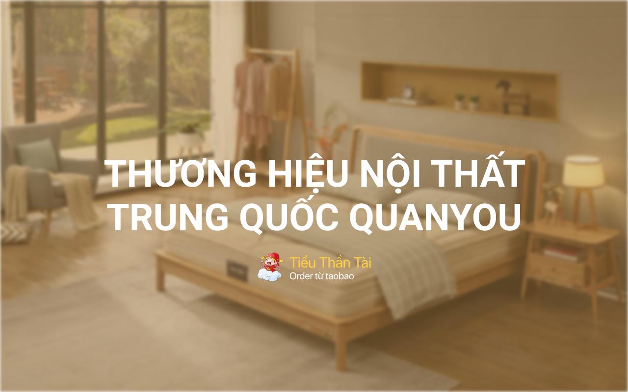 noi_that_trung_quoc