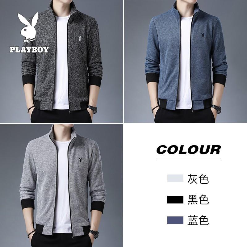 Quần áo thời trang Playboy mang phong cách trẻ trung, hiện đại
