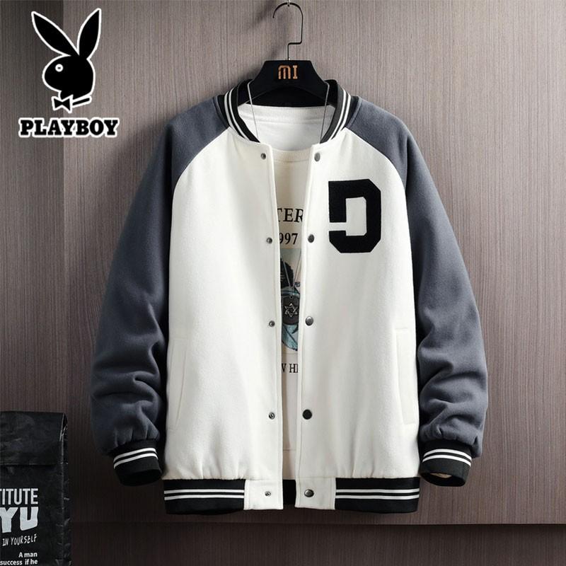 Giá quần áo Playboy cũng ở mức hợp lý, phù hợp với nhiều khách hàng trẻ