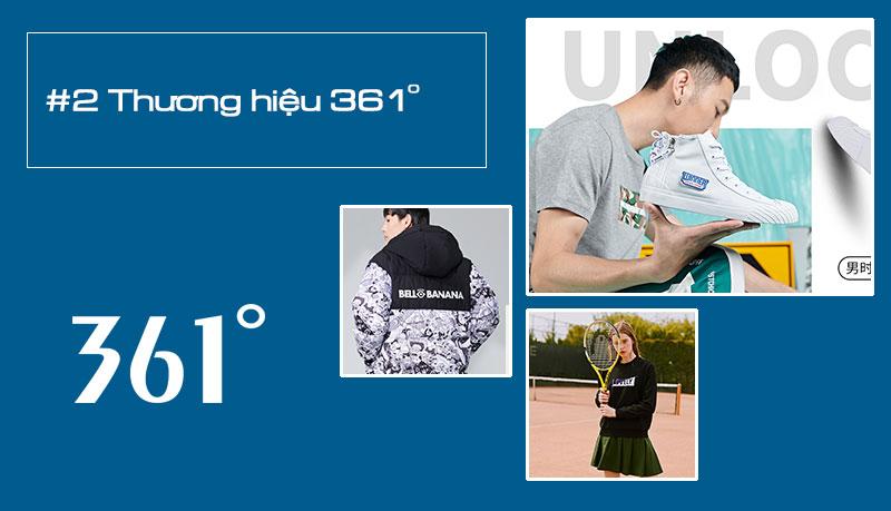 Nhập hàng thời trang 361 º qua dịch vụ mua hộ tại Tiểu Thần Tài được bảo hiểm