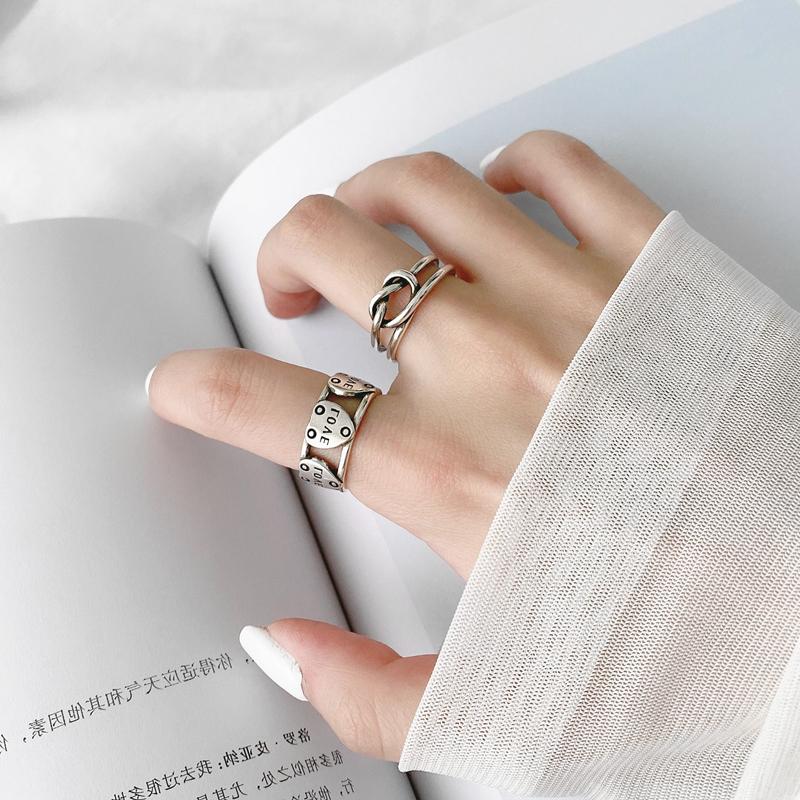 trang-suc-doc-la-noi-dia-trung-quoc- 小茉莉原创银饰-3